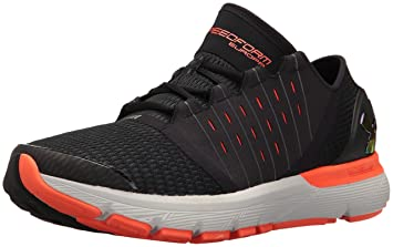 ec043390d3fb33 Under Armour Speedform Europa Laufschuh Herren  Amazon.de  Sport ...