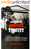 Southern Horror Stories