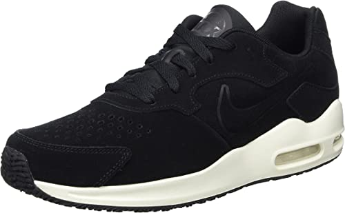 Nike Air Max Guile Prem, Chaussures de Fitness Homme