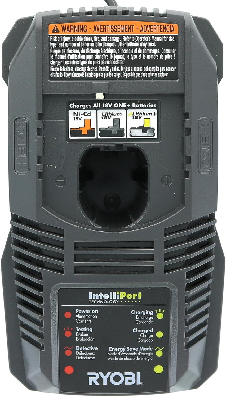 Économiseur d/'énergie Power Box économiseur d/'énergie  ST