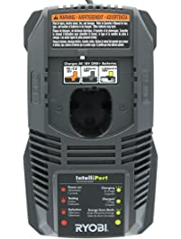Amazon.com: Jump Starters, Battery Chargers & Portable