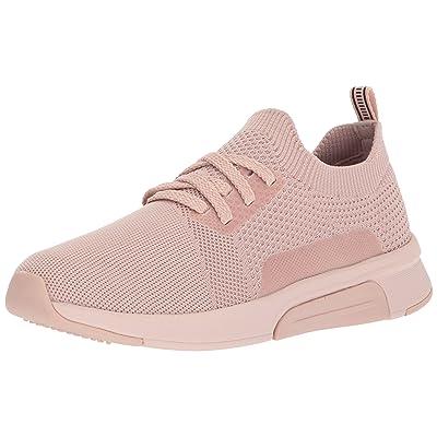 Mark Nason Los Angeles Women's Groves Sneaker | Fashion Sneakers