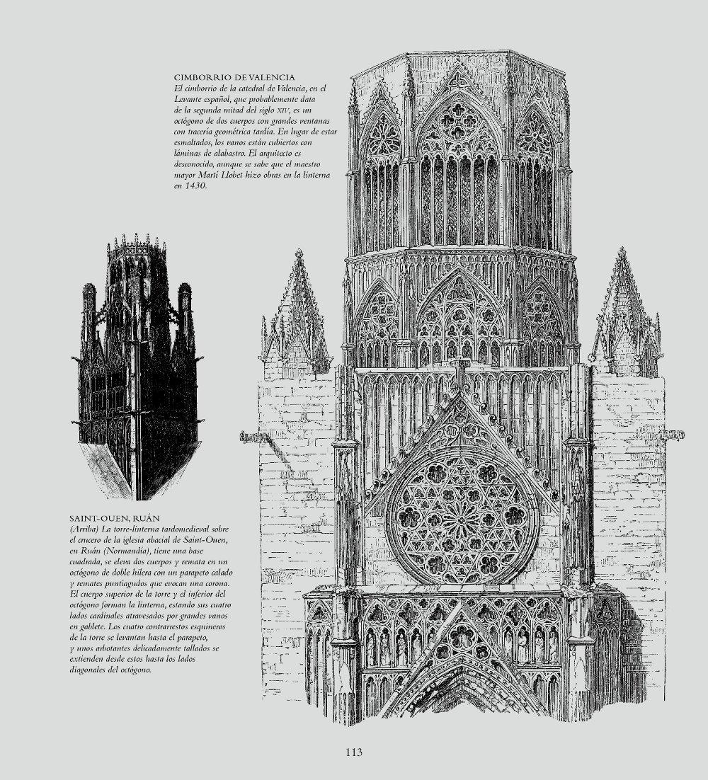 Cómo construir una catedral: MALCOLM HISLOP: 9788446038474: Amazon.com: Books