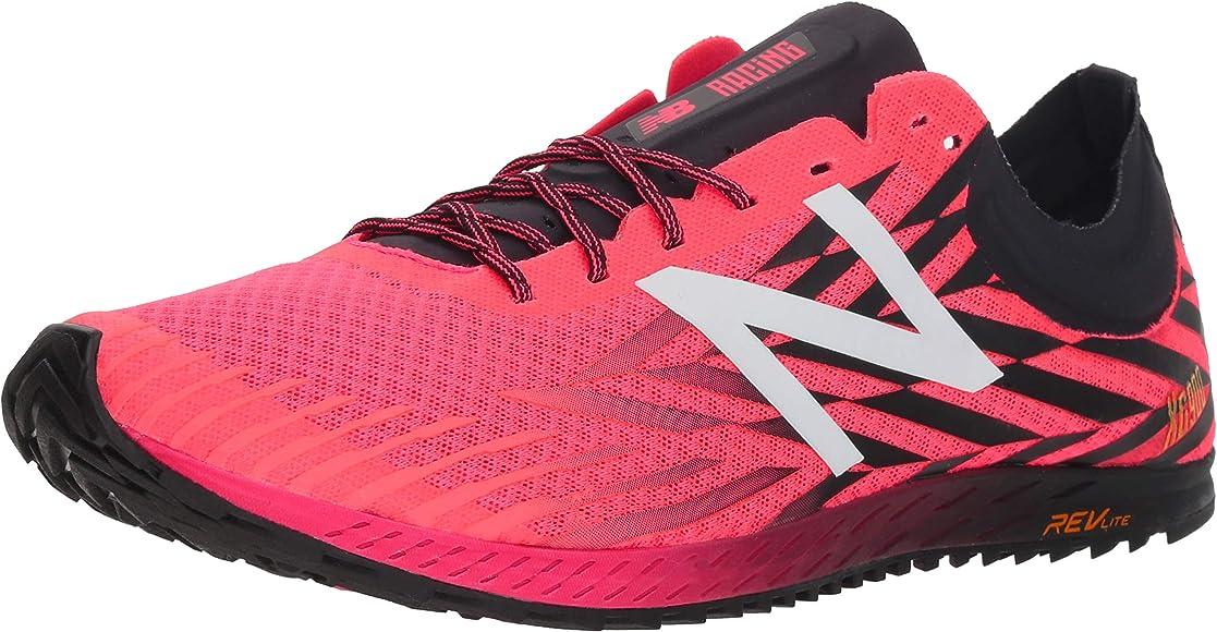 24587c4d7667e Men's 9004 Cross Country Running Shoe