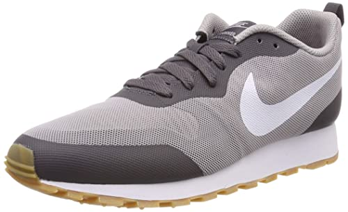 Nike MD Runner 2 19, Scarpe da Running Uomo: Amazon.it