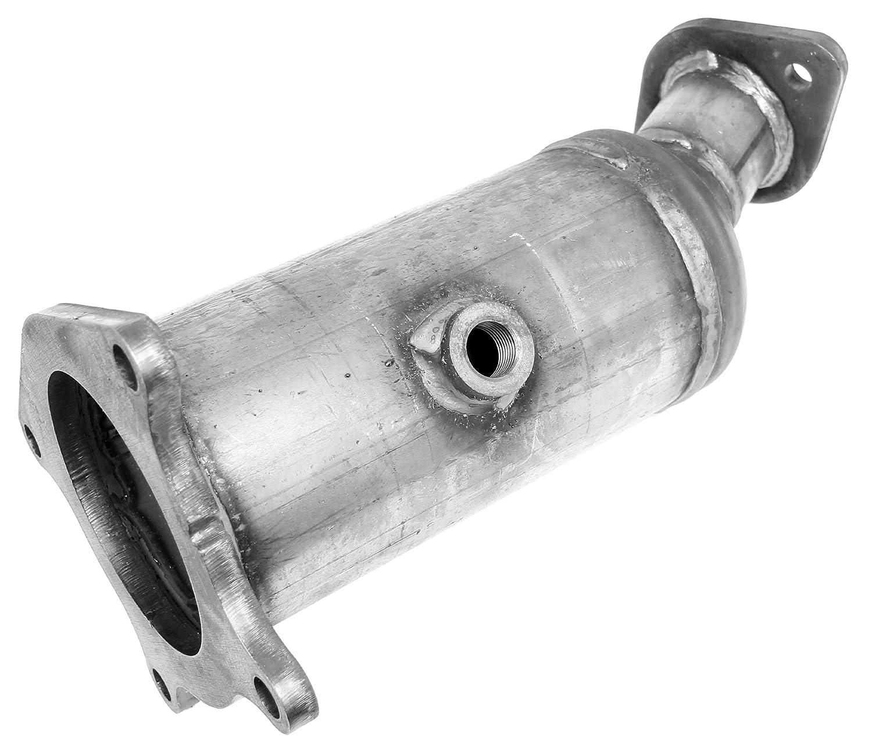 Walker 16491 Ultra EPA Certified Catalytic Converter