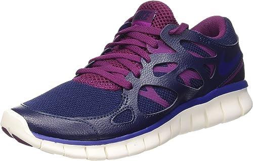 Nike Damen WMNS Free Run 2 EXT Sport & Outdoorschuhe