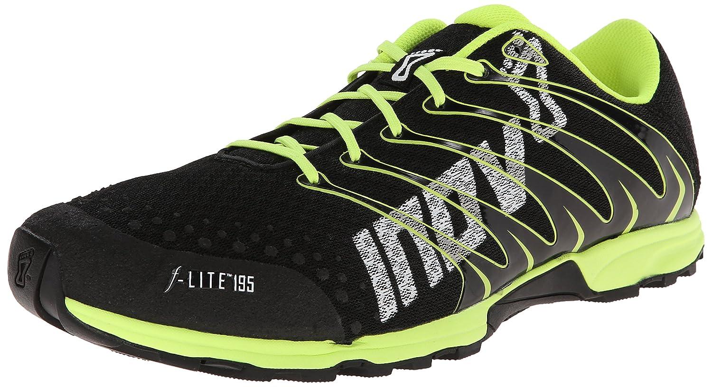 Inov8 F-Lite 195 Running Shoe Mens