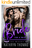 BRIDE FOR A PRICE: The Misery MC