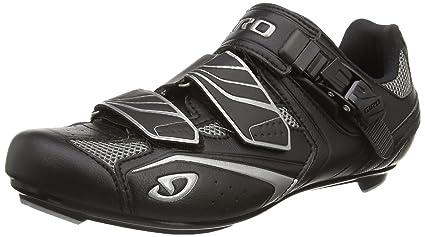 2d6848b66 Amazon.com  Giro Men s Apeckx Shoes  Sports   Outdoors