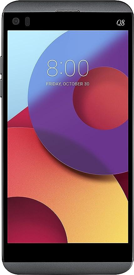 LG H970 Q8 - Smartphone (Quad-Core qualcomm Snapdragon 820 ...
