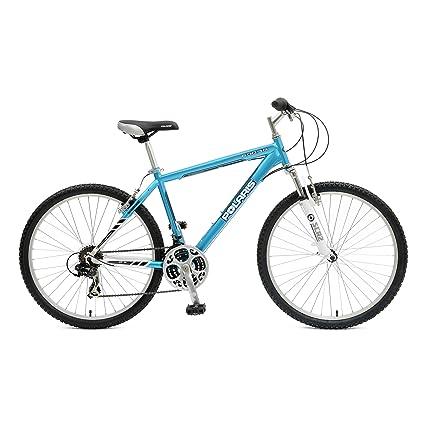 Amazon.com : Polaris 600RR M.2 Hardtail Mountain Bike, 26 inch ...