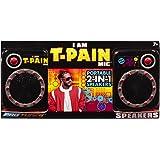Pro Tunes I Am T-Pain Speakers