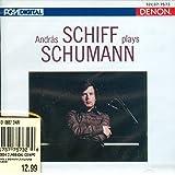 Schumann : Piano Music