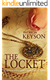 THE LOCKET what if your most precious keepsake could tell its story?