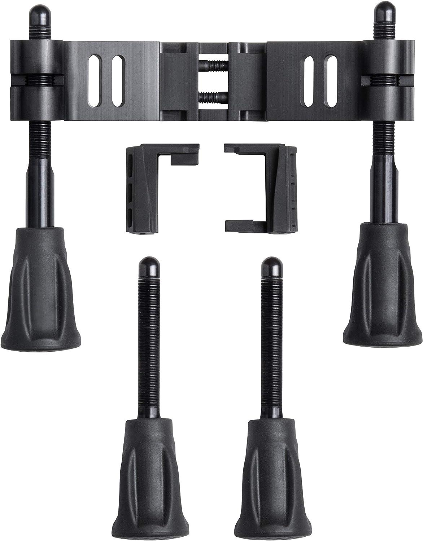 "Ten Point HCA-124C arbalète joug Câble 27.5/"" par 60X Custom Cordes"