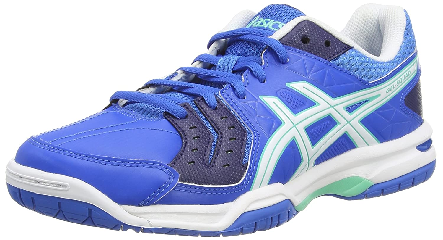 asic gel shoes for womens