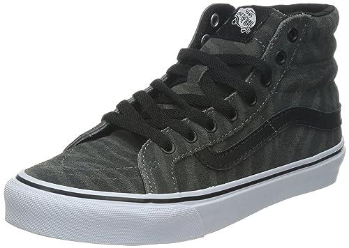 scarpe vans donna sk8