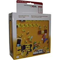 Case Pull & Go New Super Mario Bros 2