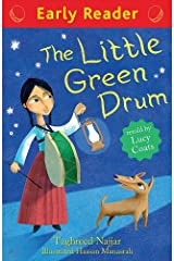The Little Green Drum (Early Reader) Paperback