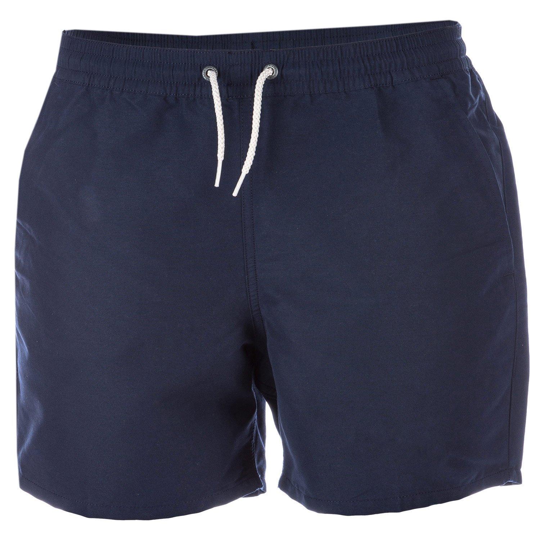 Timberland -  Pantaloncini  - Uomo Timberland -  Pantaloncini  - Uomo Blu blu navy
