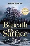 Beneath the Surface: (An Inspector Tom Reynolds Mystery Book 2)