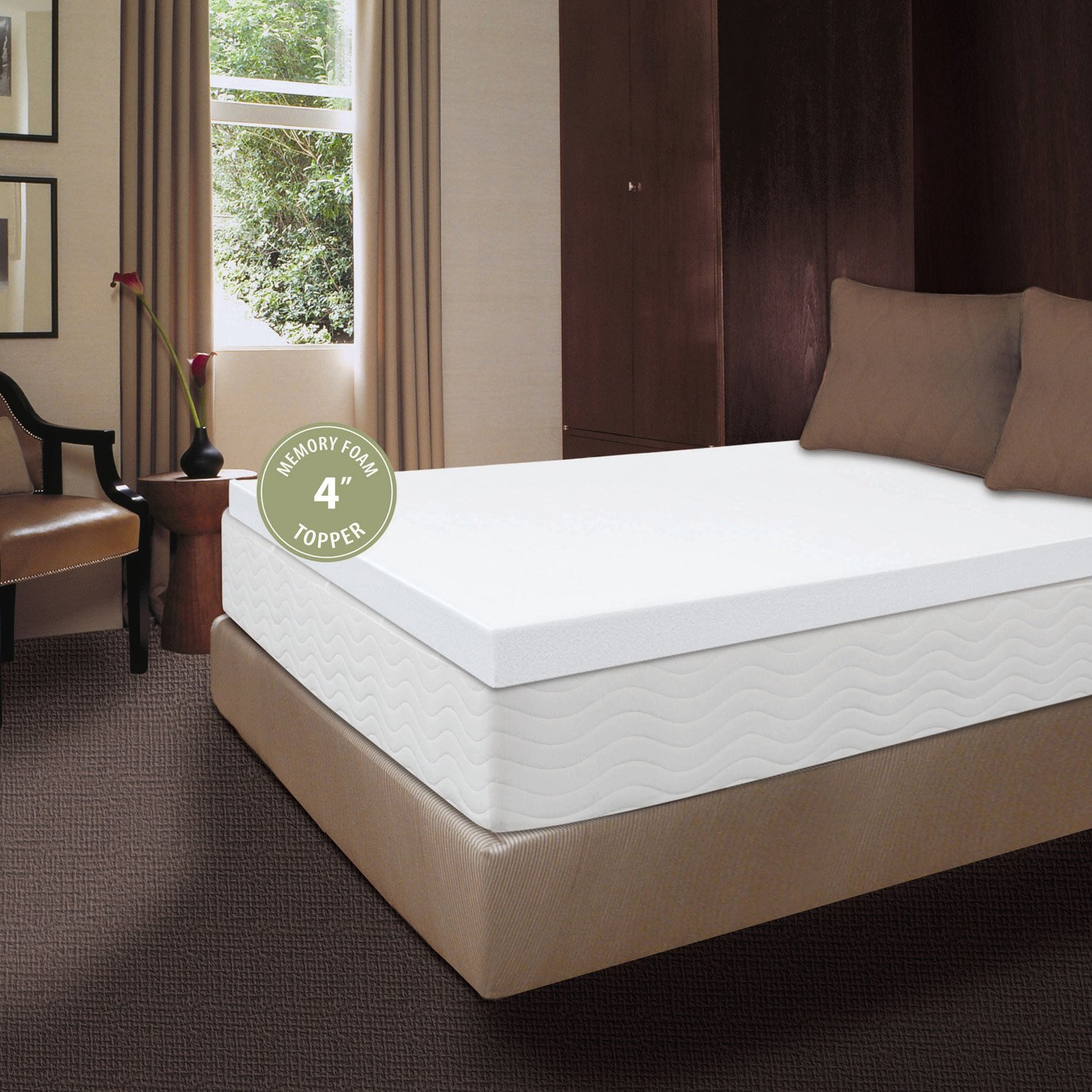 memory comforter for toppers watch top cover topper revolution comfort mattress