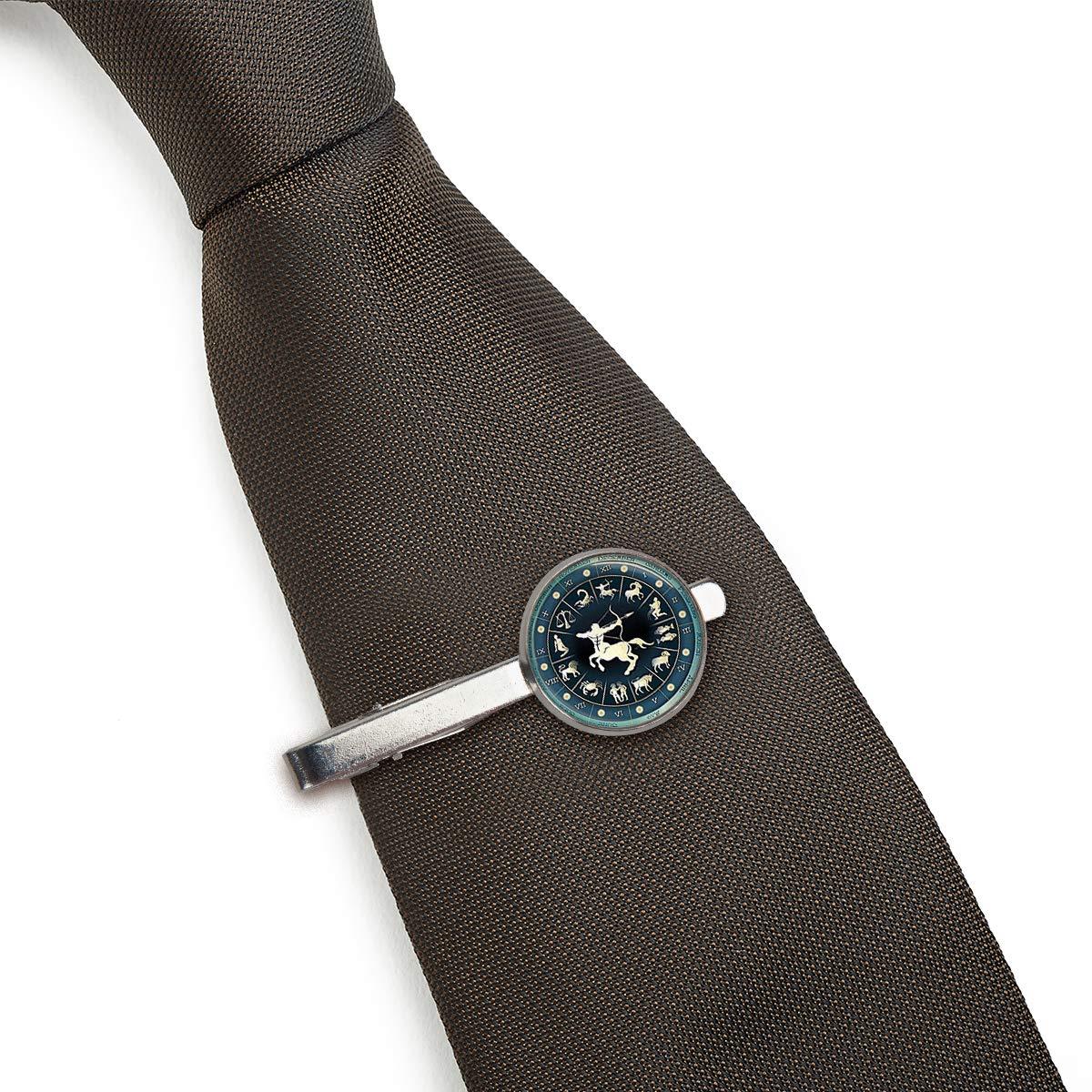 LooPoP - Alfileres de Corbata para Hombre, diseño de Signo del ...