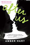 After Us (The Before and After Series Book 2)