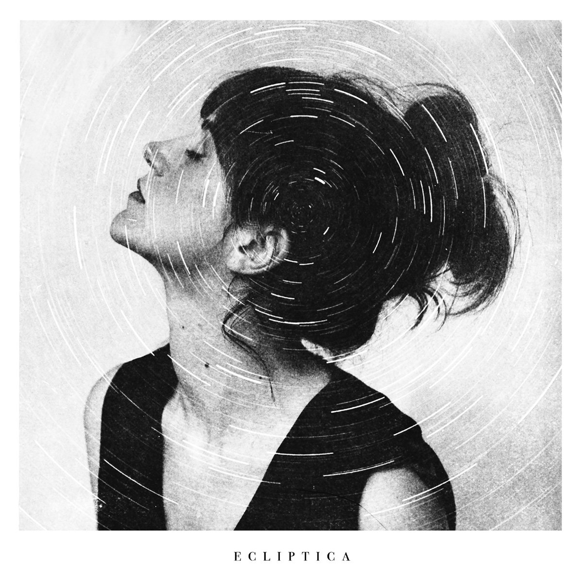 Ecliptica Lp : Maria Rodes: Amazon.es: Música