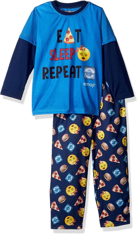 emoji Boys L33871