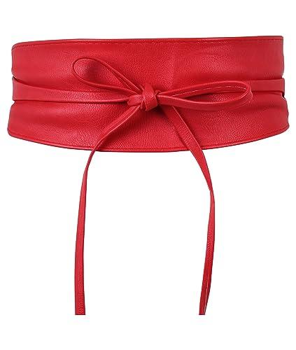 KRISP, Cinturón para Mujer