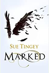 Marked: the first in the magical The Soulseer Chronicles Kindle Edition