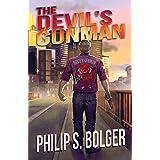 The Devil's Gunman (The Devil's Gunman Book 1)