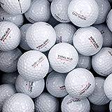 Kirkland Signature Golf Ball Mix