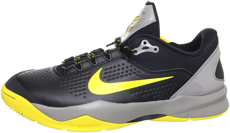 Nike Zoom Kobe Venomenon 3 555073 4 4 555073 herren - Unisex Basketball Schuhe [11 US - 45 IT] 24febb