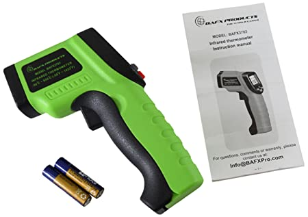 bafx-products-non-contact---infrared-thermometer