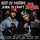 Best of Mixtape