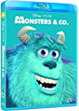 Monsters & Co