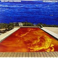 Californication [Vinyl LP]