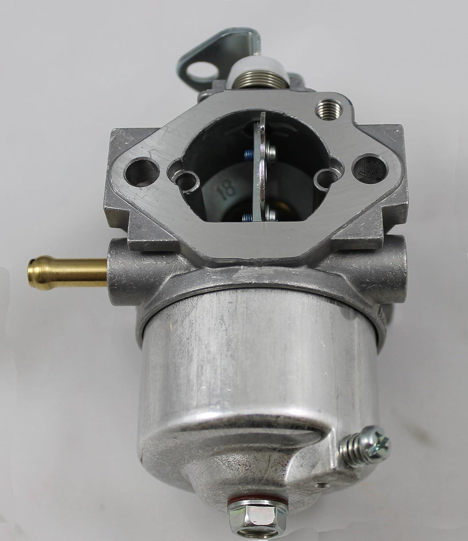 kawasaki mule 610 engine diagram oil filter kawasaki mule