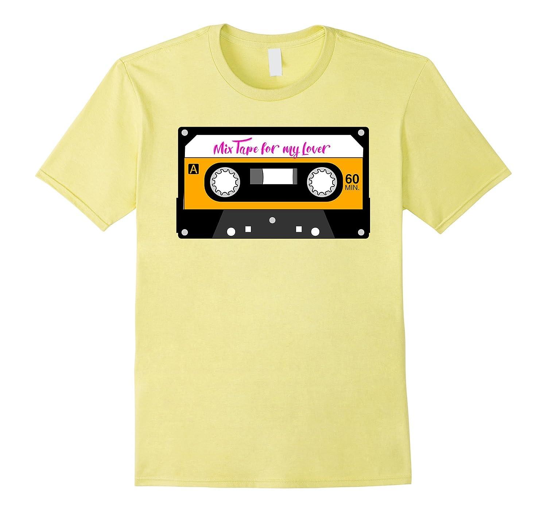8 tract, Lp's, 70's music, 80 music, tshirts, tee shirts-FL