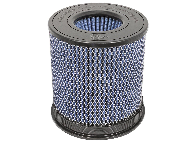 aFe 20-91059 Air Filter AFE Filters
