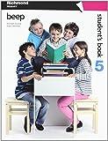 BEEP 5 STUDENT'S  BOOK - 9788466802789