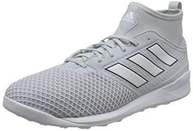 Details zu NEU adidas ACE Tango 17.3 IN 47 13 Hallen Fußballschuhe CG3710 Hallenschuhe TOP