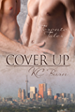 Cover Up (Toronto Tales Book 2)