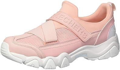 0f37905b4ca3 Skechers Women s D Lites 2.0-Best Bet Sneaker