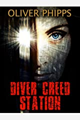 Diver Creed Station Kindle Edition