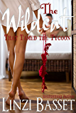 The Wildcat That Tamed The Tycoon (The Wildcat Series Book 1)