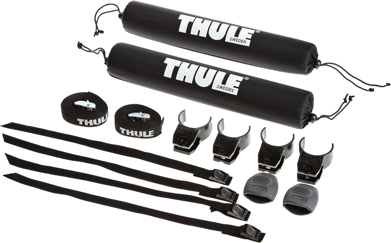 Thule 533 Dachbox Auto